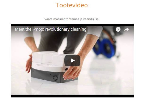 tootevideo