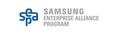 Samsung Development Partner